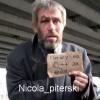Nicola_piterski